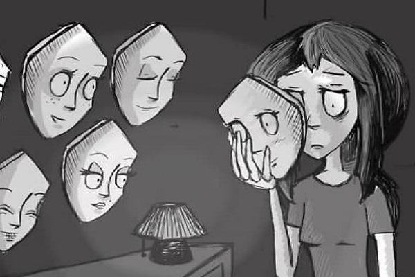 BPD Symptoms: Emotional Instability