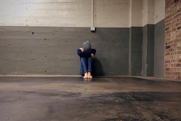 BPD Symptoms: Fear of Abandonment