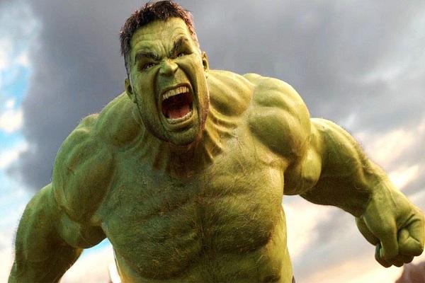 BPD Symptoms: Explosive Anger