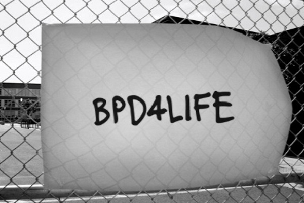 Is Borderline Personality Disorder a Lifelong Disorder?