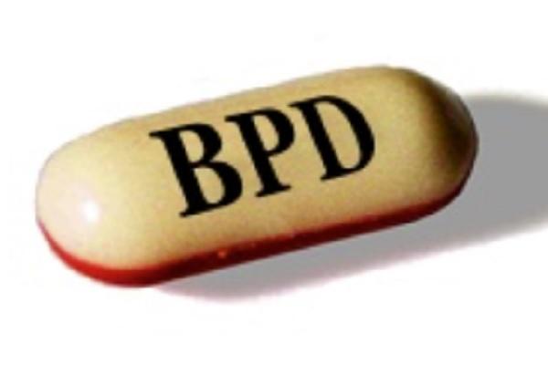 Should I Be Taking Medication for BPD?