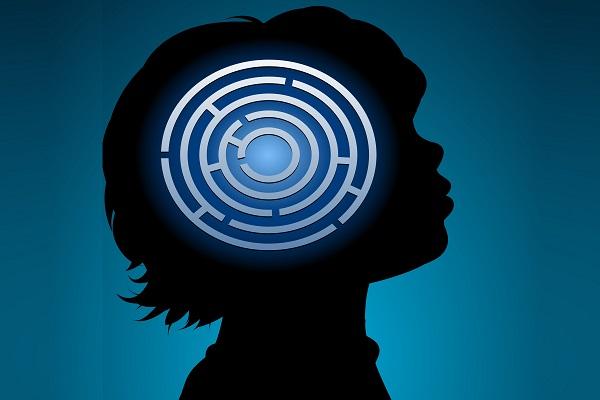A New Study Finds BPD Precursors in Adolescents