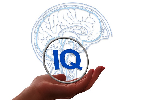 Your IQ level Might Affect How Well you React to Therapy